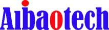 Aibaotech - CISCO SFP  DWDM CWDM WDM XFP X2 Xenpak compatible version